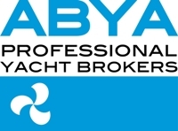 abya-logo-colour_200x147