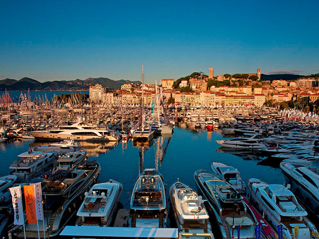 cannes-yachting-festival-2015